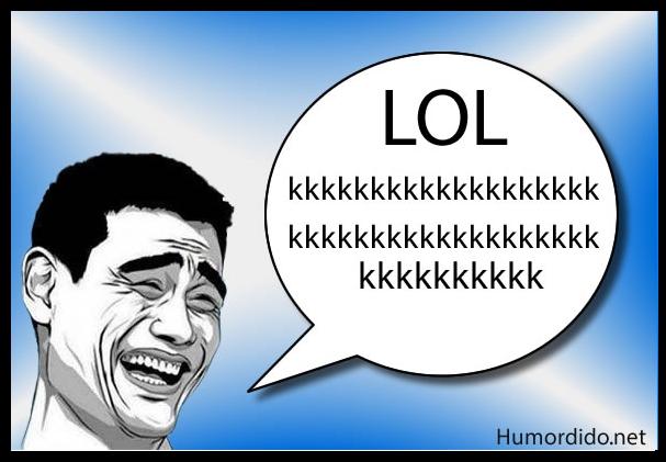 humordido-net-lol1