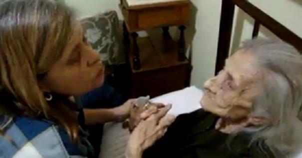 Alzheimer-minha-mae-tem