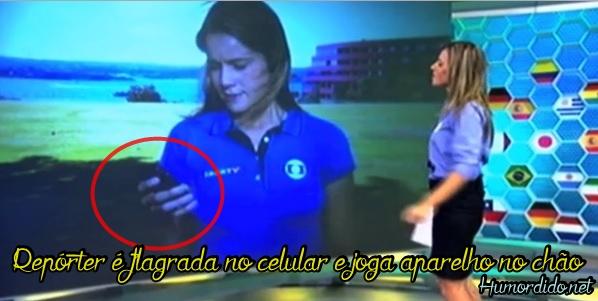 reporter-da-globo-com-celular.
