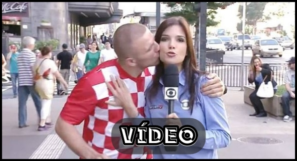 turista-croata