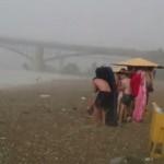 chuva-de-granizo-na-russia