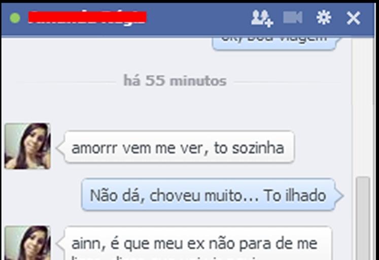 Facebook Ex Namorado Voltar Ex Namorado Ex Namorada Ex Esquecer Ama