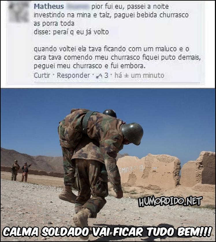 friendzone-churrasco
