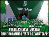 2-o-cara-fez-festa-do-whatsapp
