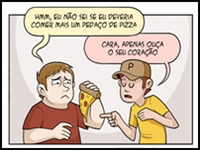 20140821ouca-coracao-pedaco-pizza