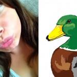 as-selfies-mais-bacanas-feitas-do-aplicativo-french-girls-2