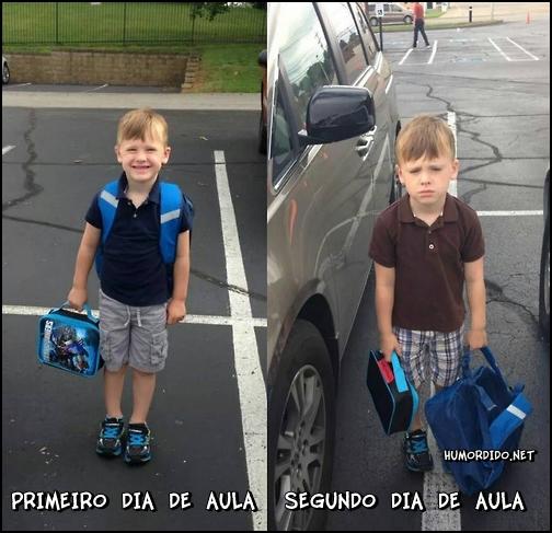 primeiro-e-segundo-dia-de-aula
