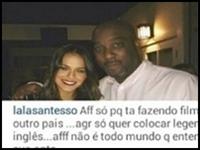 zuados_marquezine-da-resposta-epica