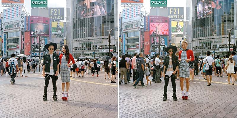 casais-trocam-de-roupas-em-serie-fotografica-2