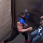 pegadinha-briga-no-elevador-mortal-kombat
