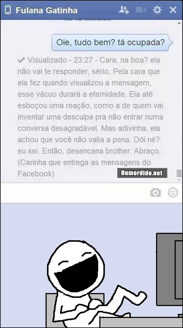 o-carinha-que-entrega-as-mensagens-do-facebook