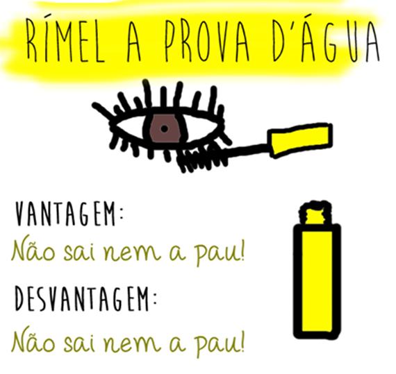 vantagem-de-usar-rimel-a-prova-dagua