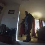 ele-filmou-seu-cachorro-para-saber-o-que-ele-fazia-quando-ele-saia-e-ficou-surpreso-com-o-que-viu