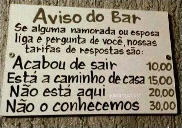 aviso-do-bar