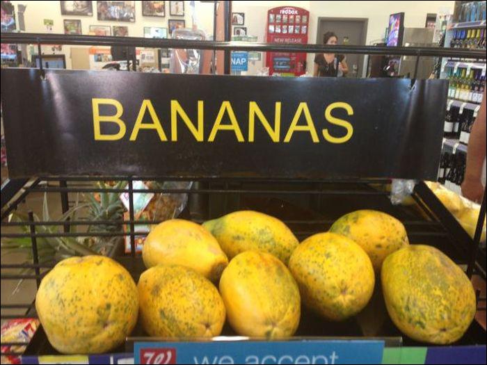como-assim-bananas