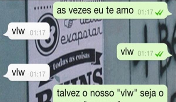 romantic por