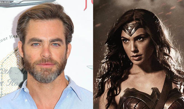 Chris-Pine-and-Wonder-Woman-s-Gal-Gadot-580661