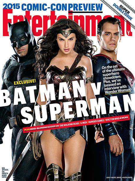 batman-vs-superman-novas-imagens-1