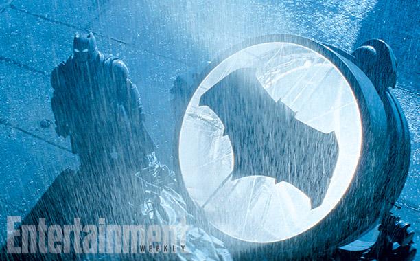 batman-vs-superman-novas-imagens-4