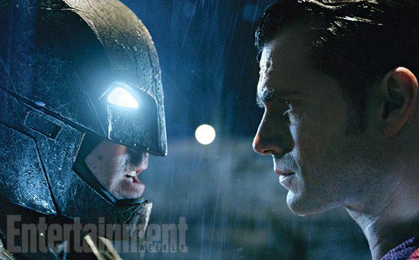 batman-vs-superman-novas-imagens-5