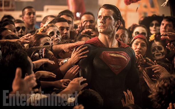 batman-vs-superman-novas-imagens-7