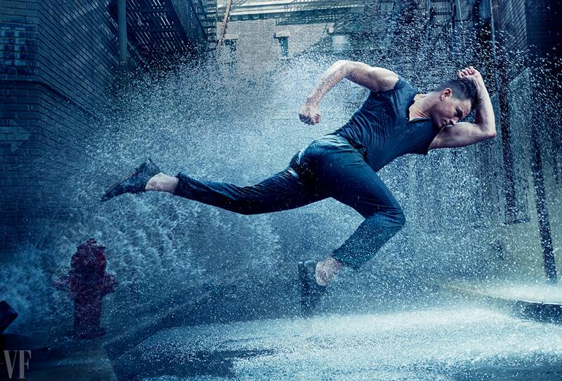 channing-tatum-vanity-fair
