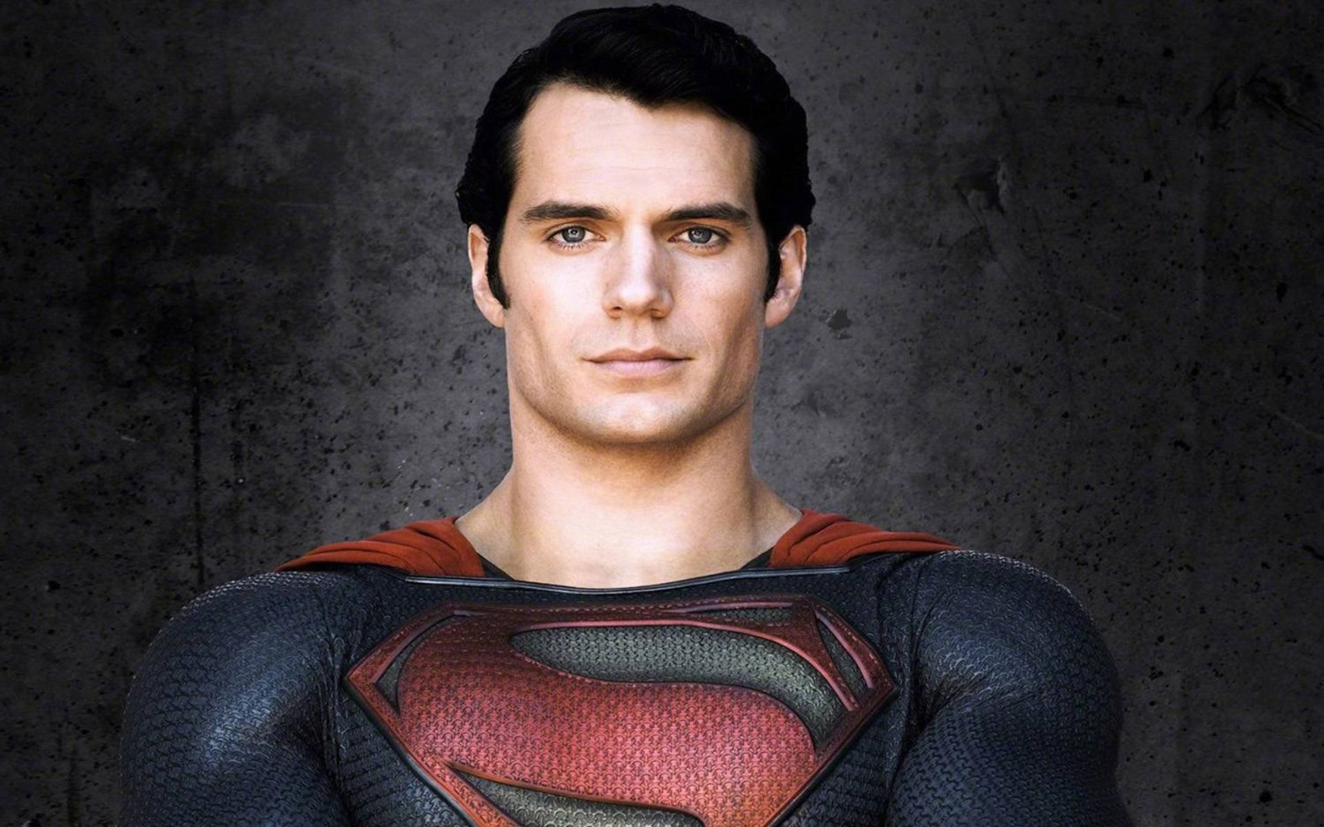 henry-cavill-wallpapers