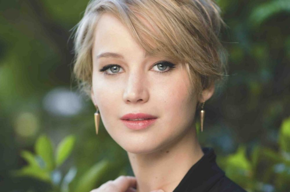 jennifer-lawrence-at-psychologies-magazine-june-2014_1