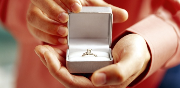 pedido-de-casamento_casamento-perfeito_foto-blog-me-casei_blog-casamento-em-buzios