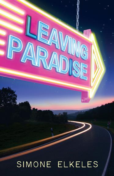 resenha-leaving-paradise