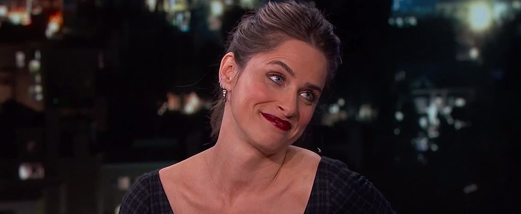 Amanda-Peet-Jimmy-Kimmel-Live-2015-Videos
