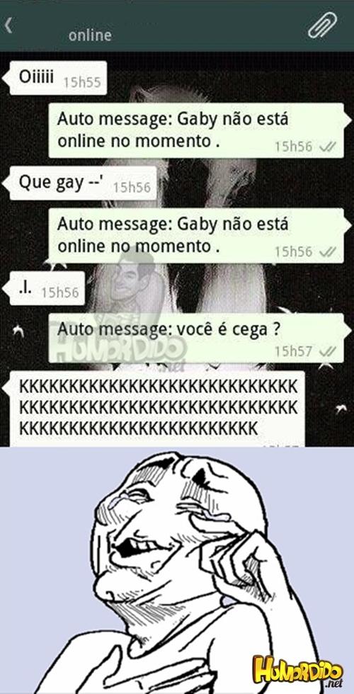 auto-mensagem-no-whatsapp