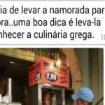 culinaria-grega1