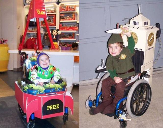 fantasias-usando-cadeiras-de-rodas-14
