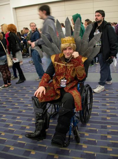 fantasias-usando-cadeiras-de-rodas-5
