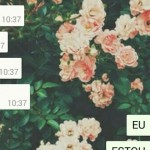 romantismo-esta-off-line1