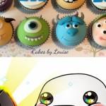 cupcakes-universidade-monstros1