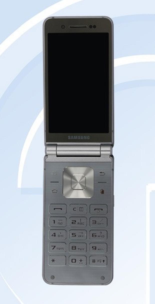 SM-W2016