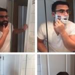 quando-o-homem-fica-muito-tempo-de-barba-e-resolve-se-barbear1