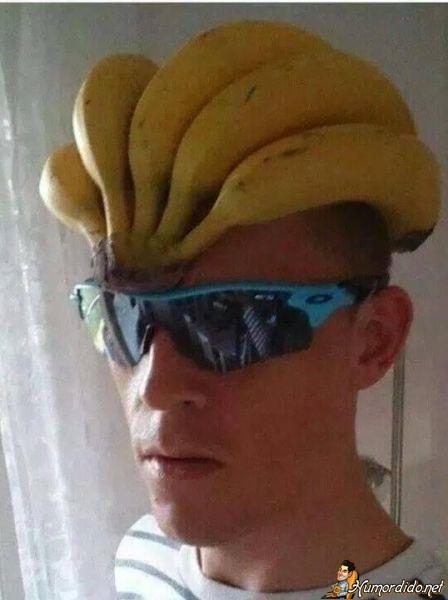 capacete-de-banana