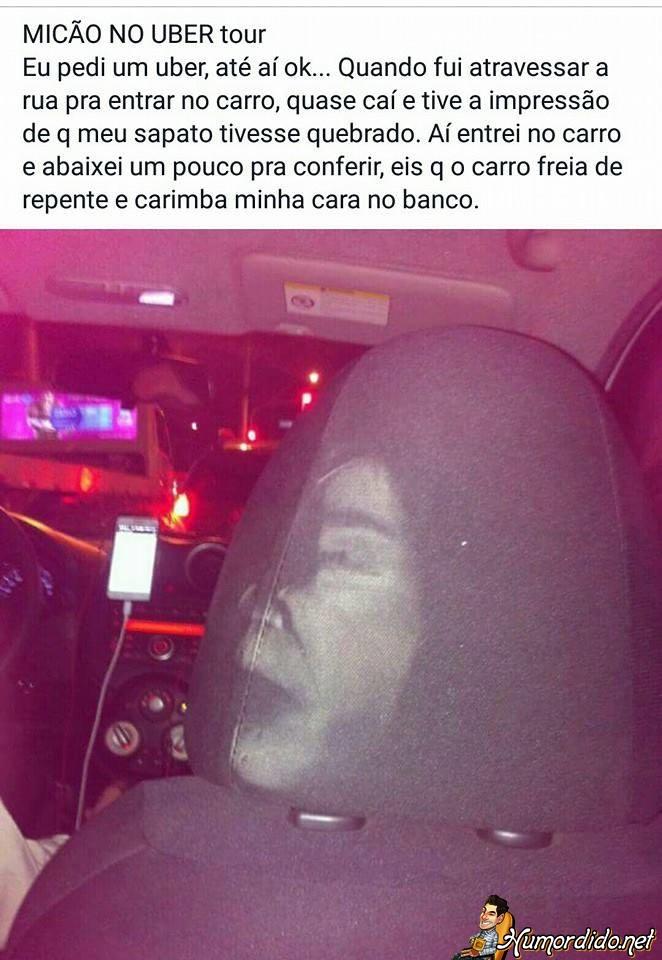 micao-no-uber