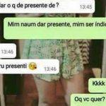 o-presente-ideal-para-a-namorada-1