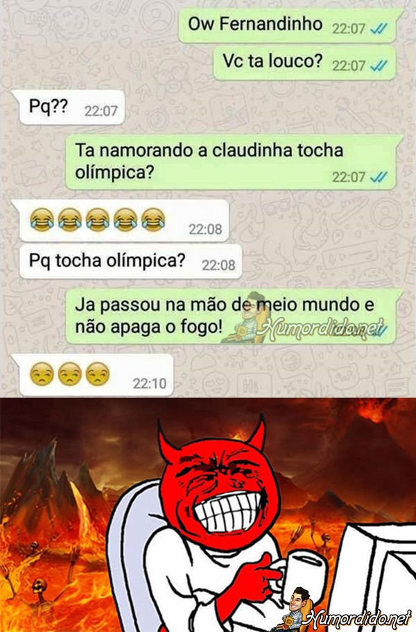 claudinha-tocha-olimpica