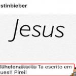 jesus-em-portugues-1