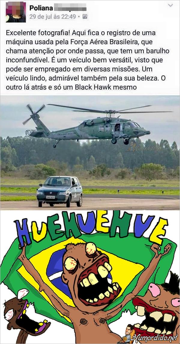 maquina-usada-pela-forca-aerea-brasileira