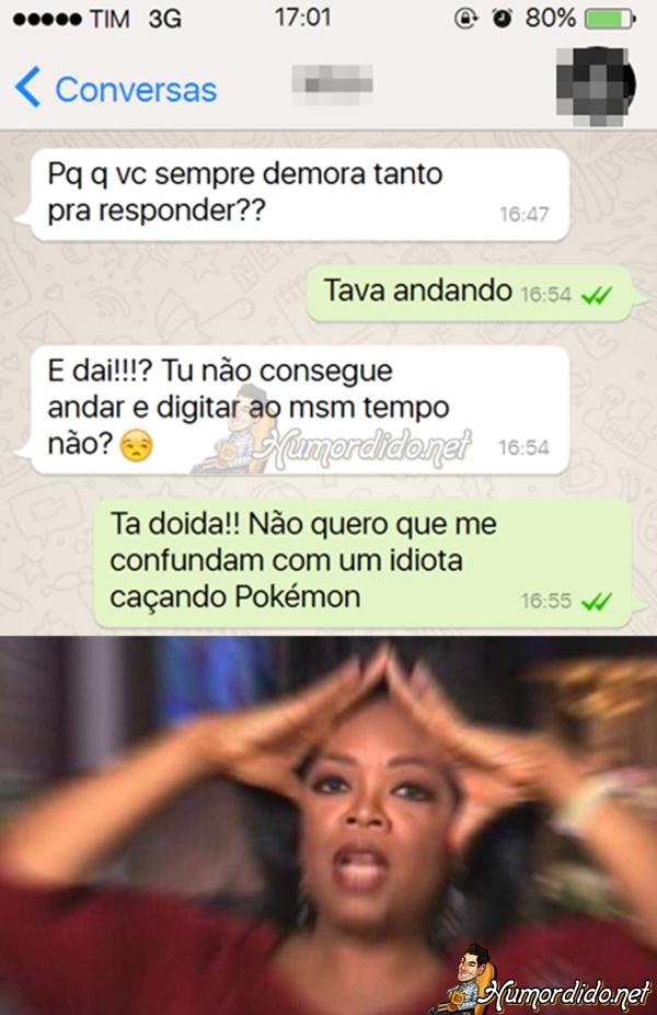 motivo-inusitado-para-nao-responder-no-whatsapp