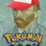 pokemon-gogh-1
