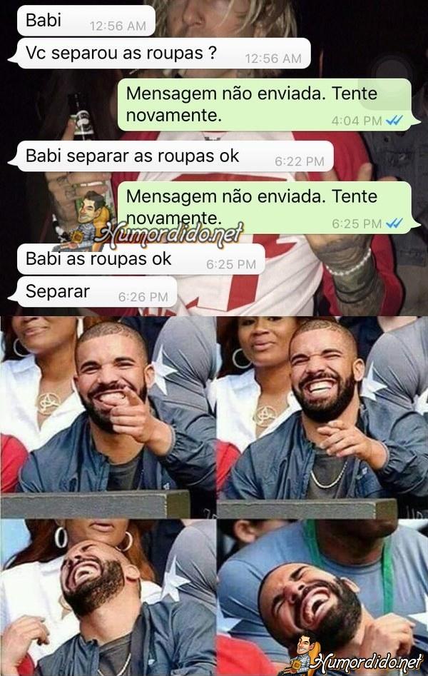 trollando-mae-pelo-whatsapp