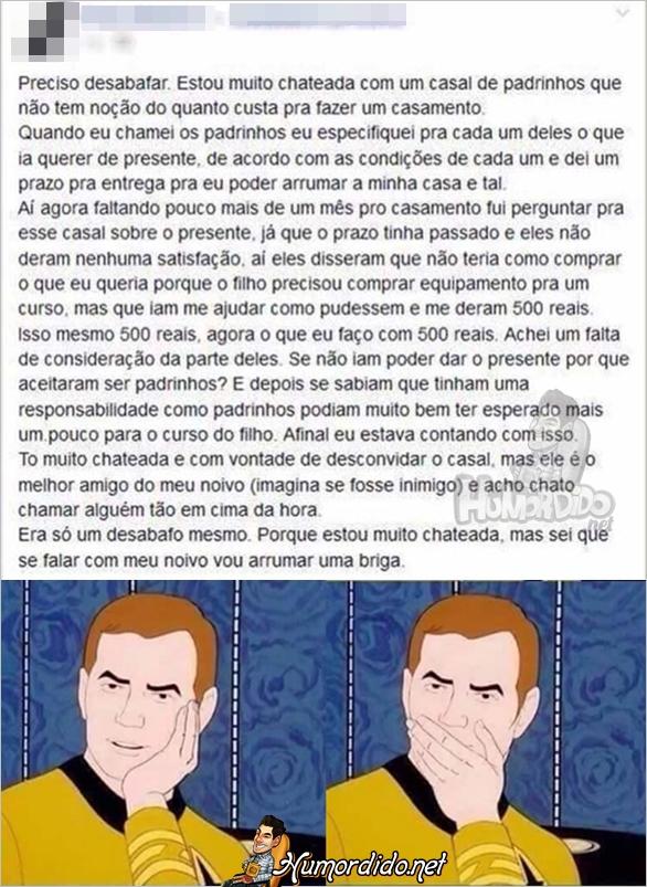 500-reais-presente-de-casamento