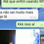 pai-zuero-no-whatsapp-1